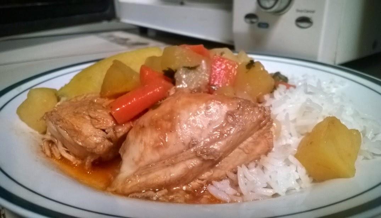 Comida buffet en nicaragua recetas 100 nicarag enses Menu comida casera
