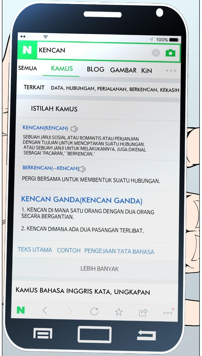 Dilarang COPAS - situs resmi www.mangacanblog.com - Komik noblesse 474 - chapter 474 475 Indonesia noblesse 474 - chapter 474 Terbaru 66|Baca Manga Komik Indonesia|Mangacan