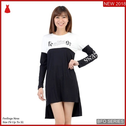 BFO170B61 FEELINGS Model DRESS 1338 Jaman Now MODIS BMGShop