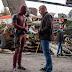 Deadpool 2 : Tim Miller en dit plus son départ du projet