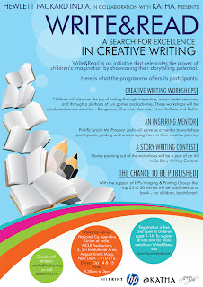 best creative writing programs liberal arts colleges
