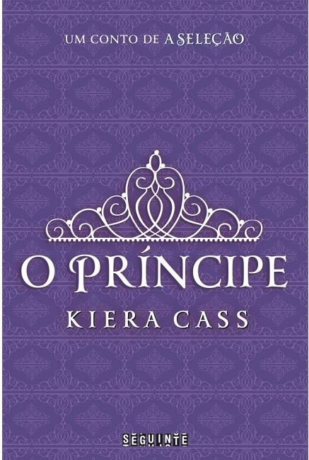 resumo do livro o príncipe