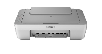 Canon PIXMA MG2910 Driver & Software Download For Windows, Mac Os & Linux
