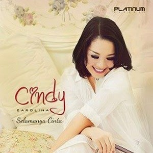 Cindy Carolina - Gantung
