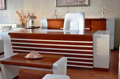 makam masaları,makam takımı,yönetici masası,ahşap makam masası,lake masa takımı,elit makam takımı,ofis masası,patron masası,