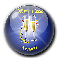 http://www.chillwithabook.com/