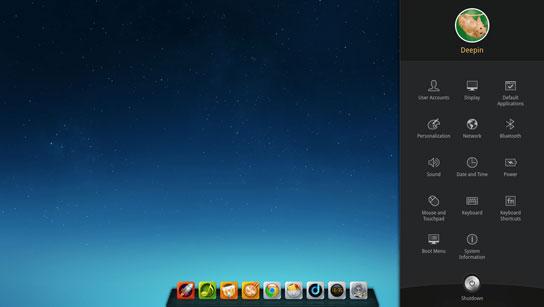 linux untuk pemula