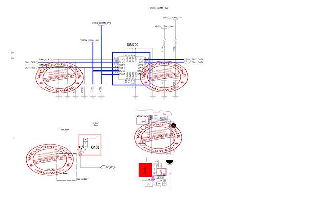 ttttttttttttttt Samsung gt s7562 Samsung Galaxy S Duos S7562 Sim Card not Working solution Root