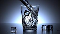 Minuman yang Baik Dikonsumsi sebelum Sarapan