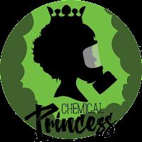 Chemical Princess