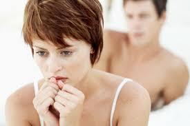 Infección por Hongos Genitales