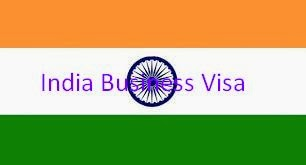 Image for sample Indian business visa invitation letter