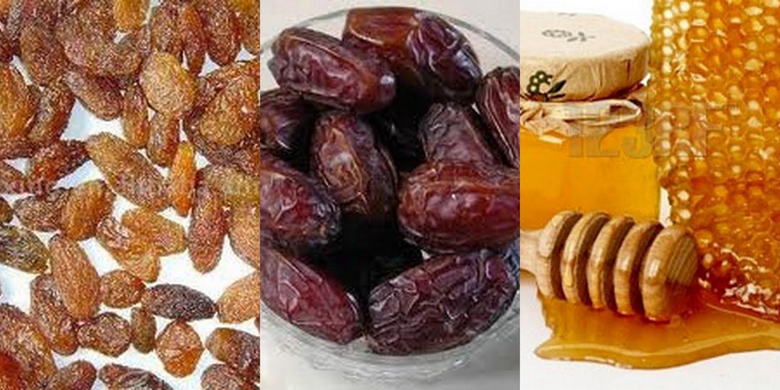 my life me makanan sunnah nabi muhammad saw kurma