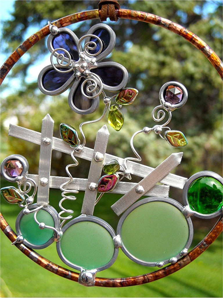 Jasglassart Original Designs In Stained Glass Stained