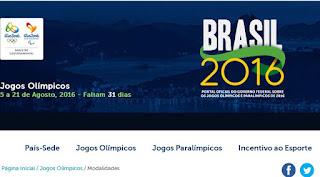 http://www.brasil2016.gov.br/pt-br