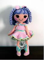 amigurumi-muñeca-oopsie