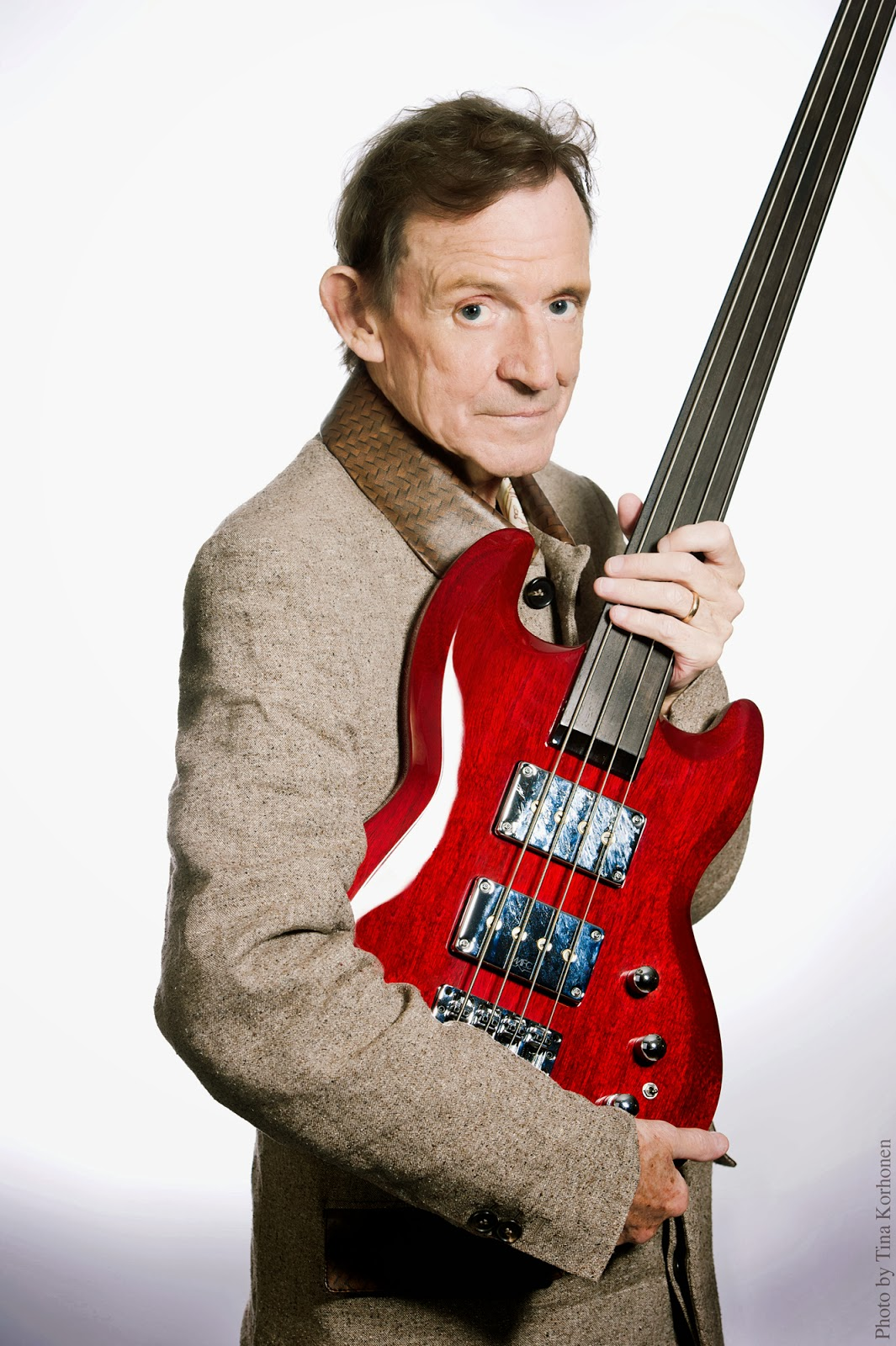 Jack Bruce Basses : rock guitar daily with tony conley jack bruce silver rails top of the class in 2014 ~ Vivirlamusica.com Haus und Dekorationen