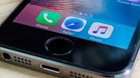 Come far tornare veloce un iPhone vecchio e lento