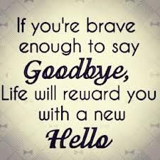 saying-goodbye-quotes-to-work-colleagues-7