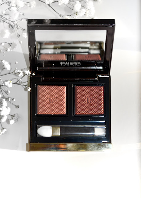 tom ford impulse shade and illuminate lips swatche