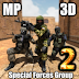 Special Forces Group 2 v1.1