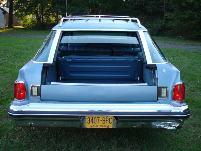 third row seat station wagon ebay autos post. Black Bedroom Furniture Sets. Home Design Ideas