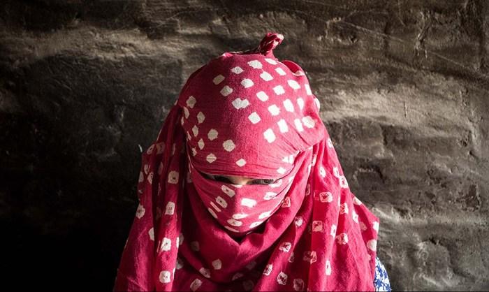 अहमदाबाद: नाबालिक लड़की से दोस्त ने दुष्कर्म कर गर्भपात कराया -Ahmedabad-A-minor-girl-has-been-raped-by-her-friend