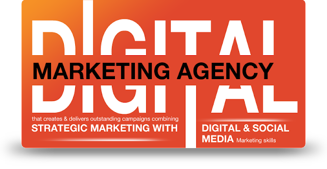 marketing agency in orlando