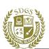 Shambhu Dayal Global School (Ghaziabad) Recruitment 2018