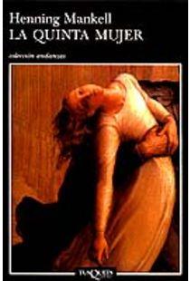 http://www.planetadelibros.com/libro-la-quinta-mujer/90044#soporte/88491