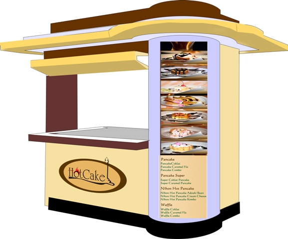 Contoh Konsep Penjualan 3 Contoh Promosi Penjualan Yang Maha Dahsyat Untuk Anda Tiru Green Tea Konsep Booth Hotcake 20 Hotcake Pancake Waffle Konsep Booth