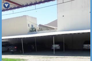 http://vnoticia.com.br/noticia/3029-sete-veiculos-furtados-em-estacionamento-de-funcionarios-de-plataformas-de-petroleo