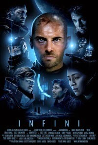 Infini Movie