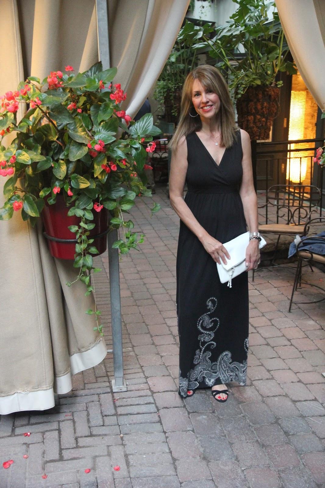 e712d55257e Aventura dress - The Midlife Fashionista