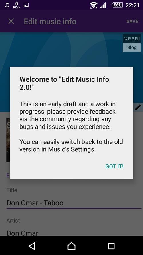 Music 9.1.1.A.1.0beta