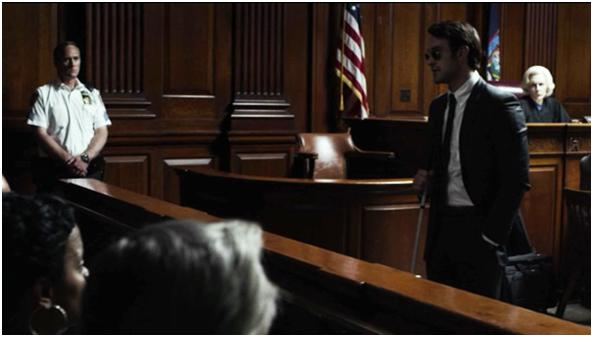 daredevil judge