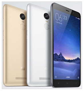 xiaomi redmi note 3 hang and freeze fixed