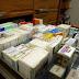 ΕΟΦ: Ελλείψεις Φαρμάκων, Εμβολίων ακόμα και Γενόσημων (κατάλογος)