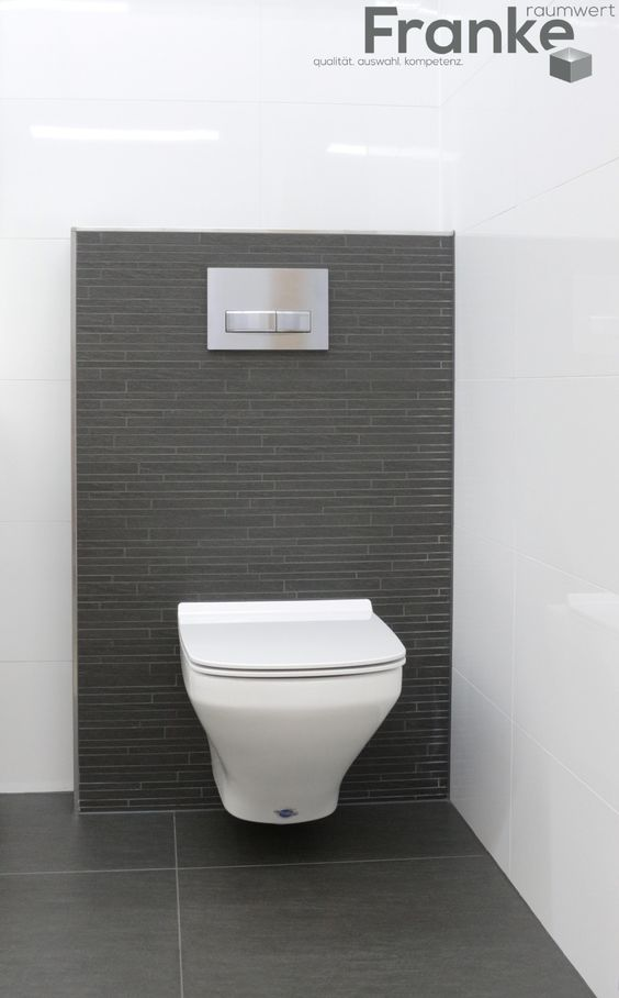 500 mẫu bồn cầu đơn treo tường Inax chính hãng giá rẻ 2018