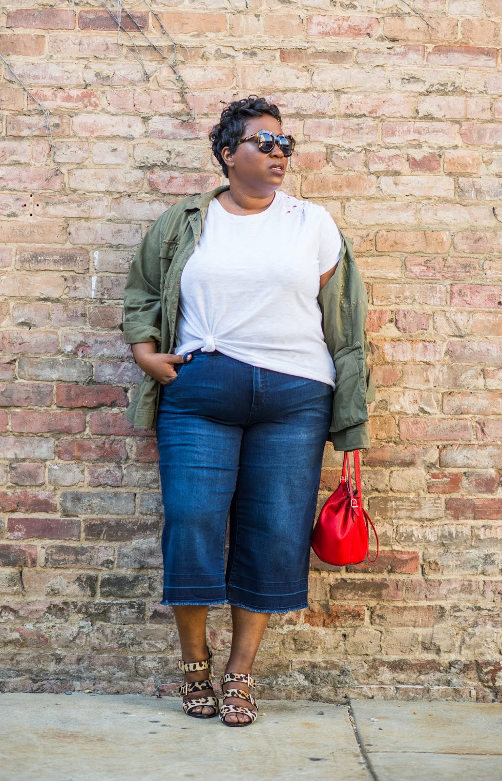 Толстые в джинсах, секс с зирили женщине
