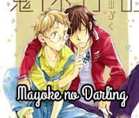 Mayoke no Darling