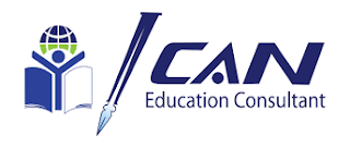 ICAN Education Consultant