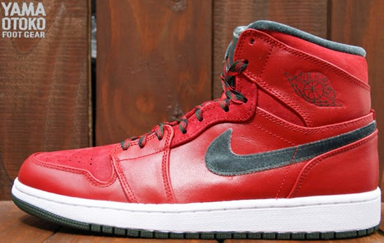 size 40 64e9d 01b13 Air Jordan 1 Retro High Premier