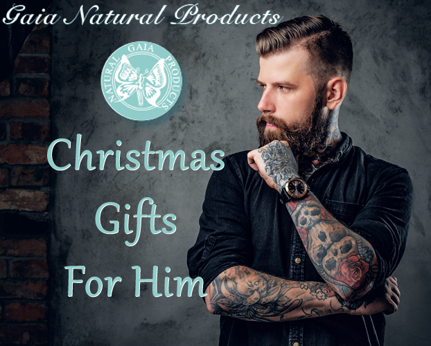 https://www.gaia-natural-mallorca.com/products/mens