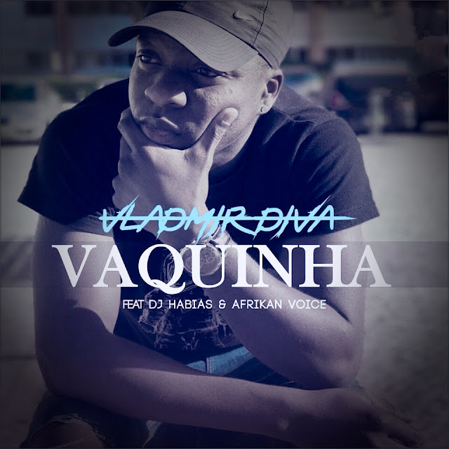 Vladmir Diva Feat. Dj Habias & Afrikan Voice