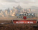 Download The Witcher 3 : Wild Hunt Việt Hóa