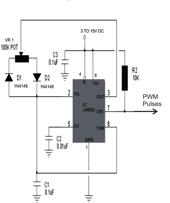 microcontroller based inverter circuit diagram toggle wiring rocker switch make this 1kva (1000 watts) pure sine wave