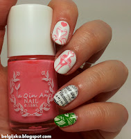 http://belgijska.blogspot.com/2016/02/walentynkowe-flamingo-love.html