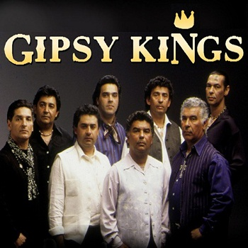 Gypsy king capitulos completos
