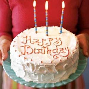 जन्मदिन की शुभकामना Best Prosperous Happy Birthday wishes in Hindi